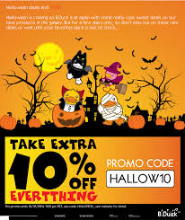 usa halloween blog b duck usa official site
