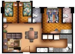 3 bedroom condos 3 bedroom condo makati functionalities net