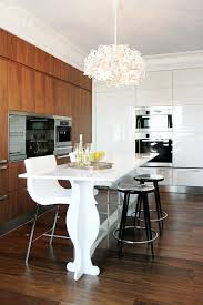 high end residential and commercial design interior design boston ma