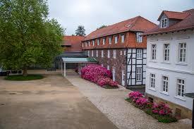 Standesamt Bad Oeynhausen Bilster Berg Bloggerday 2016 U2013 Muddi Auf Der Rennstrecke