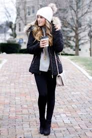 best 20 cute winter clothes ideas on pinterest winter clothes