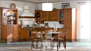 italian kitchen cabinets manufacturers traditional italian kitchens luxury custom made kitchens by
