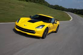 2016 corvette stingray price 2017 chevrolet corvette vs 2017 dodge viper srt compare cars