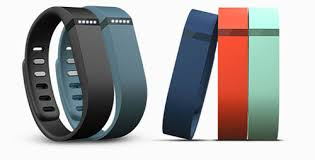 monitor bracelet images Fitbit flex review fitness monitor wristband that 39 s cool and fun jpg