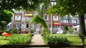 chambre dhote normandie chambres d hote rouen en centre ville avec jardin et parking f r a