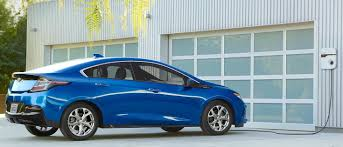 2016 chevrolet volt in memphis tennessee near bartlett tn