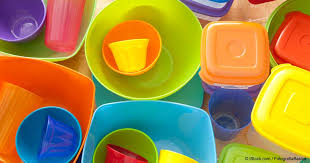 plastic ware getting to your plastics what the 7 numbers