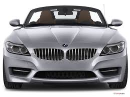 is a bmw a sports car bmw z4 prices reviews and pictures u s report