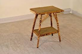 West Elm Bedside Table Side Table Stair Step Side Table Step Ladder Side Table Step