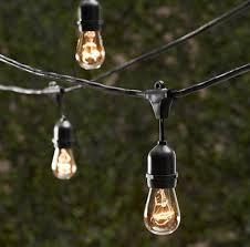 Outdoor L Post Lighting Fixtures Outdoor Patio String Lighting Led Landscape Lighting Fixtures