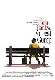 film forrest gump adalah forrest gump the anandic