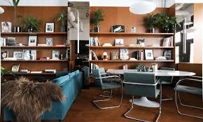 decoration bureau style anglais salon salon salle à manger traduction anglais salon salle salon