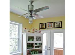 Design Ideas For Galvanized Ceiling Fan Cool Design Ideas For Galvanized Ceiling Fan Machine Age