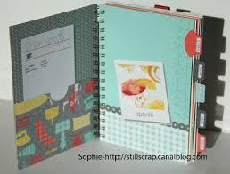 creer un livre de recette de cuisine idee scrap livre de recettes recherche livre de