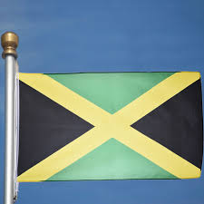 Colors Of Jamaican Flag Buy Jamaica Flag And Get Free Shipping On Aliexpress Com