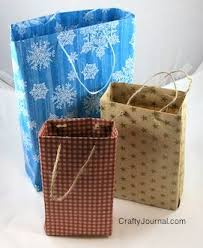 how to store wrapping paper and gift bags make your own gift bags out of wrapping paper calendars maps