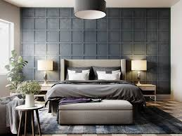 Design Ideas For Bedroom Hotel Bedroom Design Ideas Bedroom Painting Design Ideas