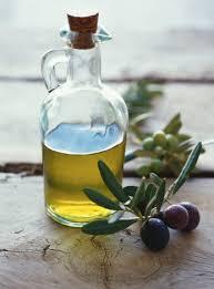 cuisine meridiana mediterranean healthy cuisine olive a
