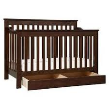 Graco Convertible Crib Toddler Rail Graco Remi 4 In 1 Convertible Crib And Changer White Babby