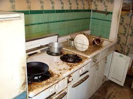 Kitchen Cabinet Construction by Kitchen Cabinet Removal U2013 You U0027can U0027 Find Cool Stuff Trash