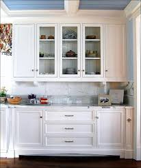 Unfinished Cabinets Kitchen Kitchen Unfinished Cabinet Doors Pots And Pans Storage Ideas