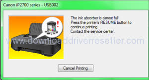 tool reset printer canon ip2770 download resetter canon pixma ip 2770 download driver resetter