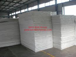 Good Quality Sheets Corrugated Plastic Sheets On Sales Quality Corrugated Plastic