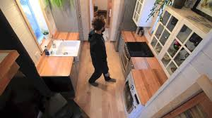 Nelson Homes Floor Plans by Nelson Tiny Houses Winter Wonderland V House Youtube
