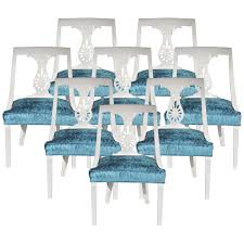viyet designer furniture seating vintage hollywood regency