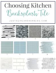how to choose a kitchen backsplash picking a kitchen backsplash best how to choose kitchen backsplash