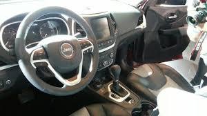 maroon jeep cherokee 2016 jeep cherokee price modifications pictures moibibiki