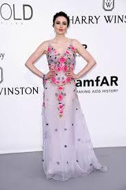 Designing Women Aids Cannes 2016 Amfar Gala Katy Perry Bella Hadid And Helen Mirren