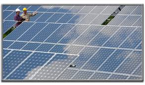 pv400 pv400 utility scale pv system design and installation