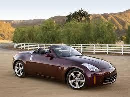 nissan 350z z33 review this is my car not my u0027actual car u0027 but the car i drive nissan