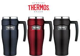 best thermos mug