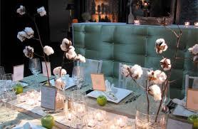 cheap wedding decorations party favors ideas