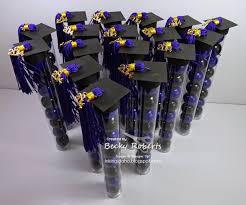 High School Graduation Favors by Graduation Day Inking Idaho Idaho Graduation Ideas And Grad