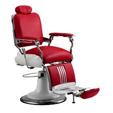 Emperor Computer Chair Barber Shop Chairs Hainakitchen Com