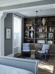 Bookshelves Decorating Ideas by 63 Best Library Built In Shelves Images On Pinterest Book