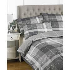 Queen Bedspreads Bedroom City Scene Grayson Queen Bedspreads In Grey For Bedroom