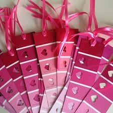 s day present 25 simple diy valentines day present and card concepts 2015