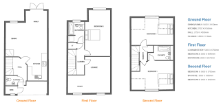 carleton floor plans carleton floor plans images interior design career simple info