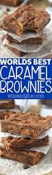 135 best recipes images on pinterest bar cookies cookie bars