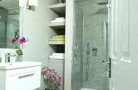 ideas for bathroom shelves bathroom shelf ideas bathroom shelves to increase your storage space