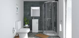 How To Install A Shower Door On A Bathtub How To Install A Shower Enclosure Plumbing