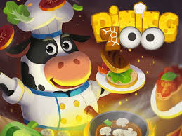girlsgogames cuisine pet gameflare com