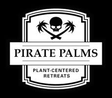 Bed And Breakfast Naples Fl Pirate Palms U2013 Plant Centered Bed And Breakfast In Naples Florida