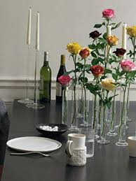 Elegant Valentine S Day Decor by Unique Elegant And Impressive Romantic Valentine U0027s Day Table