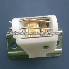 Cord Lock Roman Shade - cord lock for roman shade cord lock for roman shade suppliers and