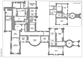 100 hidden passageways floor plan everything we know about